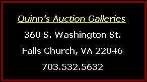 quinns_auction_gallery001015.jpg